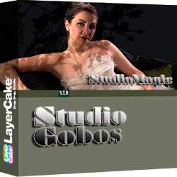 Studio Gobo Bundle