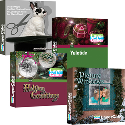 StudioMagic Holiday Bundle