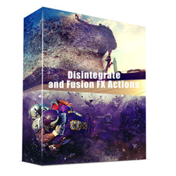 disintegrate_and_fusion_actions