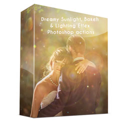 dreamy-sunlight-thumbnail