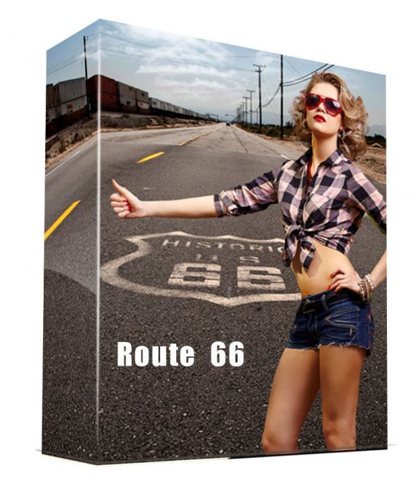 Route_66