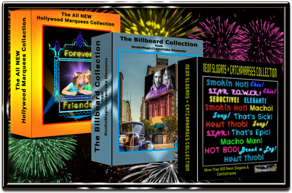 Mar_Bill_Slogan_Bundle_ProductPix-Fireworks_framed